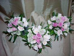 Bouquets  #BM214