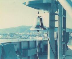 Miller bell
