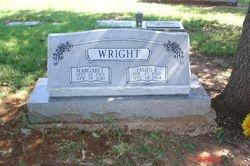 Riverside Cemetery, WIchita Falls, Texas
