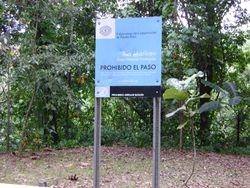 Reserva Natural Rio Maricao