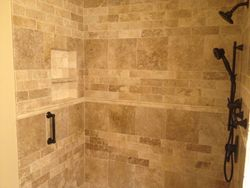 after pic--walk in shower