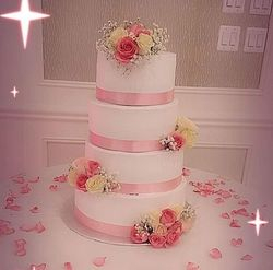 Occasion Cakes 68