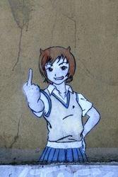 Stencil 22