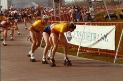 c.1983