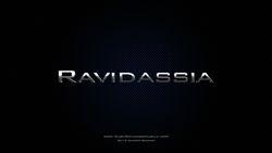 Ravidassia wallpaper - Carbon Glossy Shining Metal wallpaper 2013