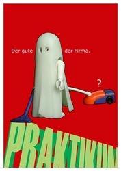 Postkarte Buch: