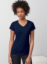 T-Shirts (Ladies)