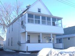 1331-1333 Hodgson Street