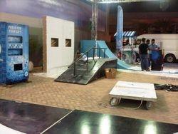 HP FAN ZONE GITEX SHOPPER 2012 - 12