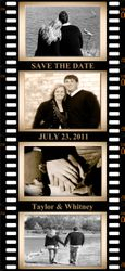 Save the Date Sample Pic