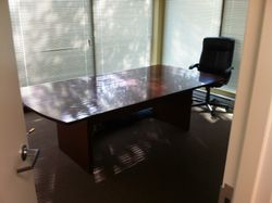 conference table installation service Baltimore MD