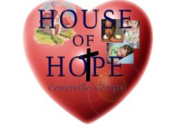 House of Hope 1