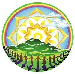 Dawn of Unity