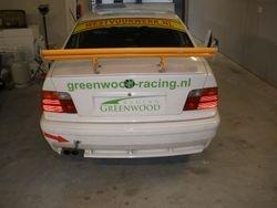 E36 greenwood-racing.nl 06