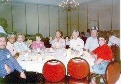 Williamsburg, VA 1989