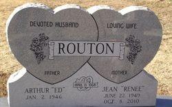 Newcastle Cemetery, Newcastle, Texas