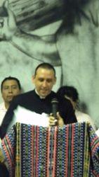 Padre Anthony