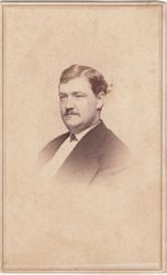 Leo Van Loo of Cincinnati, Ohio