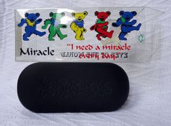 Miracle (Eyes of the World)