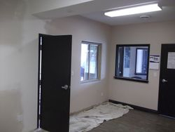 Commercial Interior Painting (Kelowna)