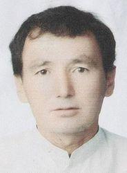 Shaheed Musa khan