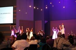 ETG Children's Community Choir