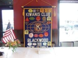 Scholarship Reception 2011