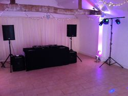 Marsh Farm Wedding Beccles Suffolk