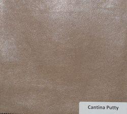 Cantina Putty