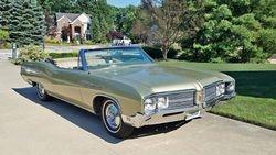 44.68 Buick LeSabre