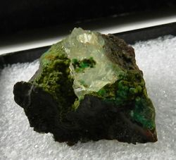 April 2012 Mystery Mineral Photo 5