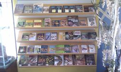 Books for Sale only related to Aussie Reptiles