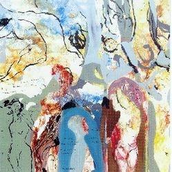 Abstrak Wanita, 2007