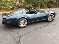 38.79 Corvette