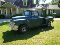 23.55 GMC Stepside Pickup
