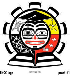 First Nations Careers Council Logo