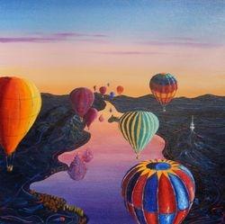 Balloon Fest #3