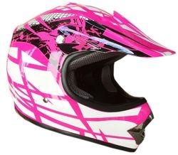 Hot Pink Stripe