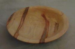 Ambrosia Maple #1837