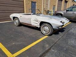 23.64 corvette roadster