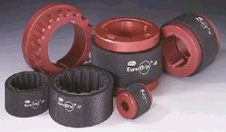 Gates Couplings