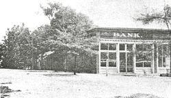 East Main Street Bank