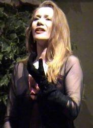 Teatro S.Carlino, Brescia 2008