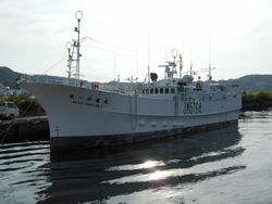 Heisei Maru N01