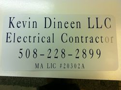 got Electrician?