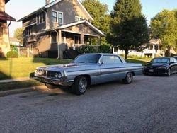 31.62 Oldsmobile Dynamic