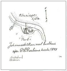 Johannesk?llan 1849
