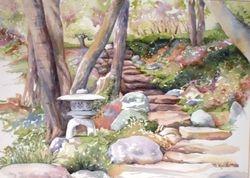 Japanese Garden II