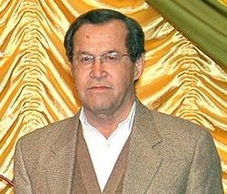 Shaheed Engineer Muhammad Ashraf (Walad Haji Muhammad Nabi {Late})