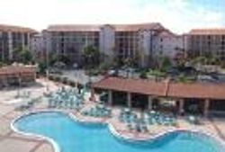 Westgate Lakes Resort & Spa Orlando, FL.